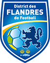 DISTRICT DES FLANDRES